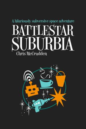 Battlestar-Suburbia-Series