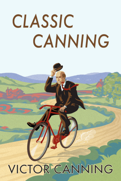 Classic-Canning-Series