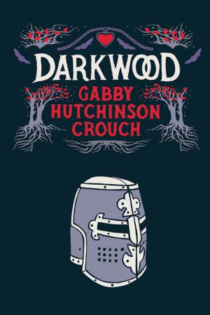 The-Darkwood-Series
