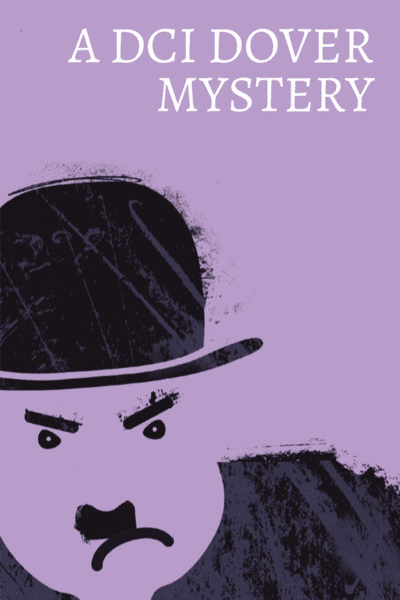 A-Dover-Mystery