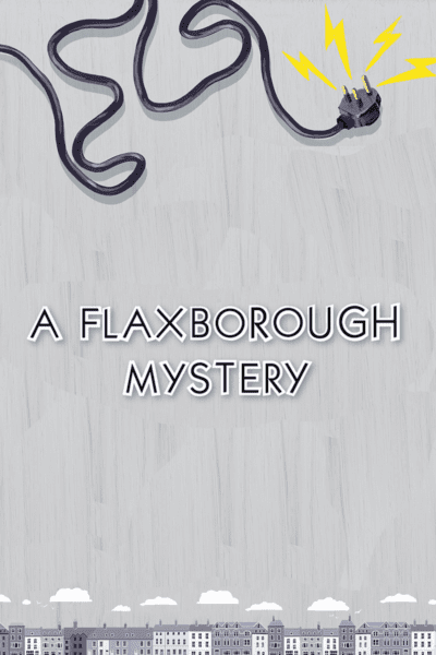 Flaxborough-Series