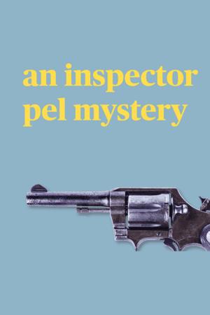 An-Inspector-Pel-Mystery