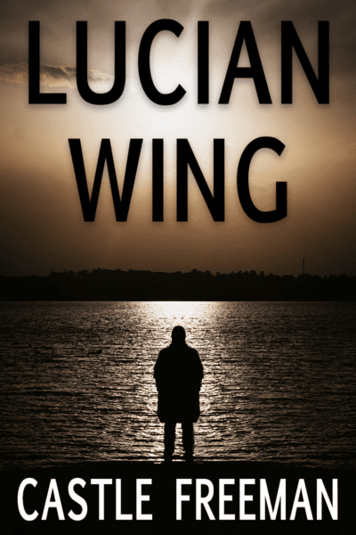 Lucian-Wing-Series