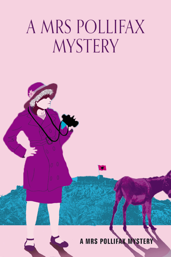 A-Mrs-Pollifax-Mystery