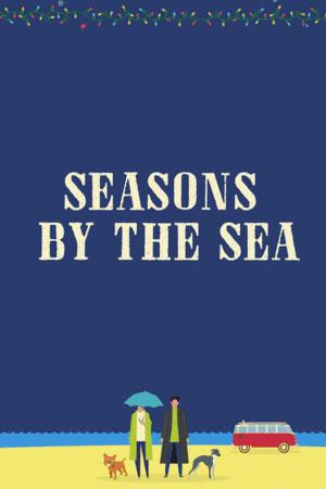 Seasons-by-the-Sea-Series