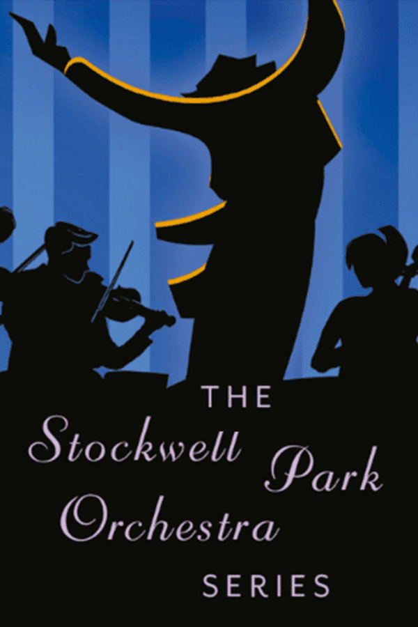 The-Stockwell-Park-Orchestra-Series