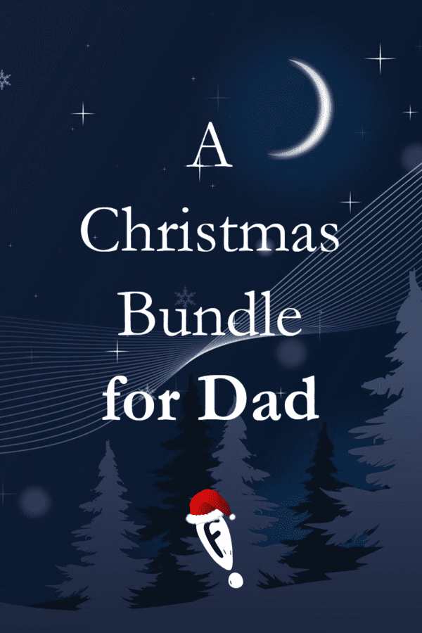 A-Christmas-Bundle-for-Dad