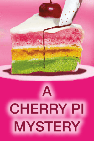 A-Cherry-PI-Mystery-Series