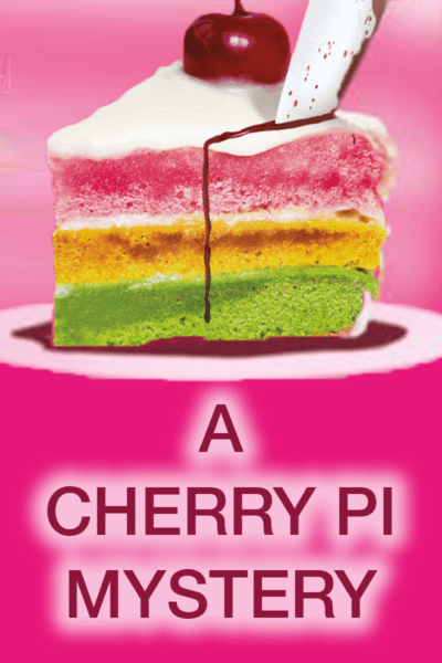 A-Cherry-PI-Mystery-Series