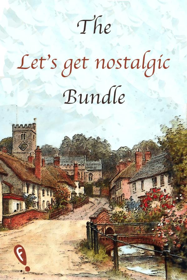 Let's-get-nostalgic-bundle