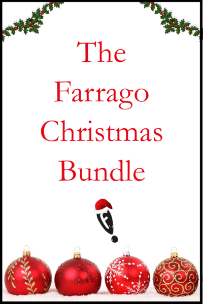The-Farrago-Christmas-Bundle