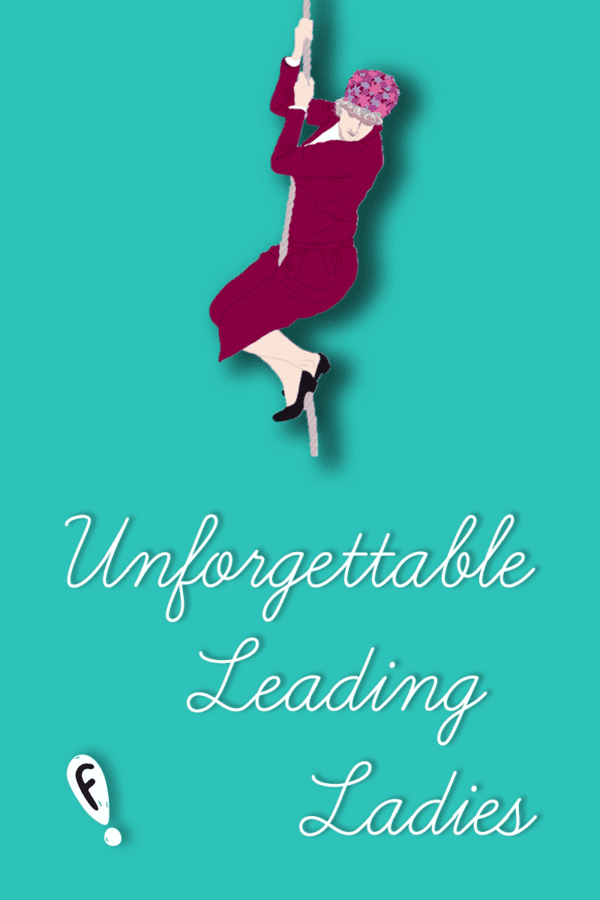 Unforgettable-Leading-Ladies-Bundle