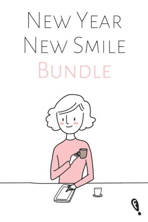 New-Year-New-Smile-bundle