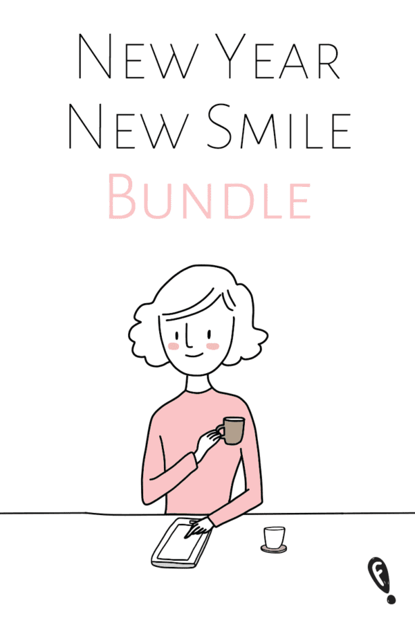 New-Year-New-Smile-bundle