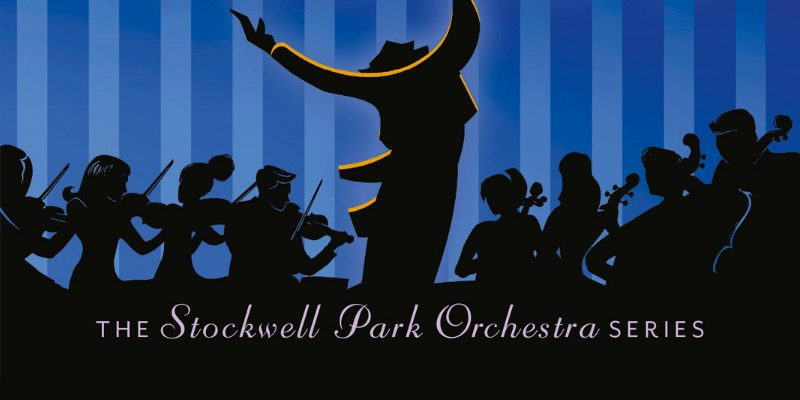 Stockwell-Park-series-banner-2